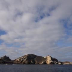 San Miguel Island
