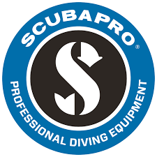 dive gear brand name